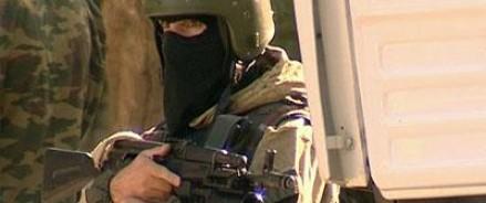 В Дагестане было ликвидировано 9 боевиков