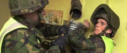 Чистка труб в Москве