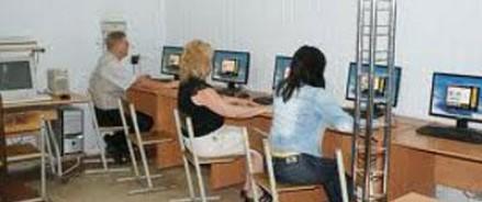 Россиянам запретили готовиться к сдаче экзаменов в ГАИ самостоятельно