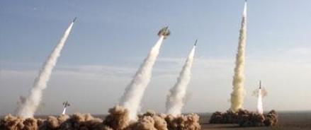 Отныне и Россия имеет гиперзвуковые ракеты