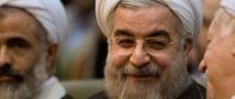 Избран президент Ирана
