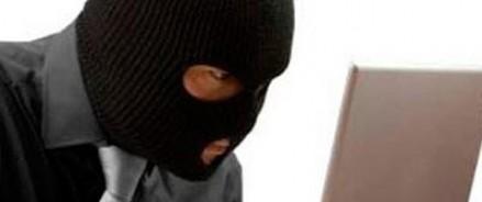 Анонимность в Рунете станет «запретным плодом»