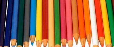 Одноклассники изнасиловали товарища карандашом
