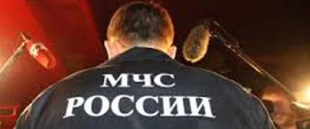 Самоубийца хотел взорвать Московский дом