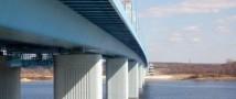 В Ярославле планируется строительство 3-го моста через Волгу