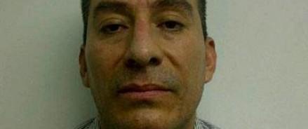 Мексиканский наркоторговец убил 350 человек