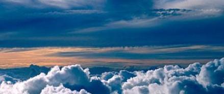Огромное облако накроет Землю