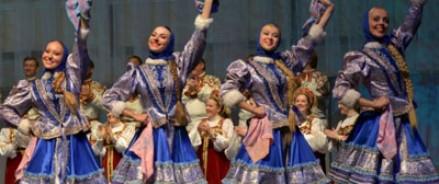 Омская область будет представлять Россию на фестивале в Каннах в текущем году