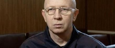 В тюрьме от сердечного приступа умер серийный маньяк — Анатолий Оноприенко
