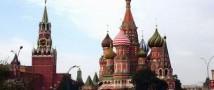 Россия может отказаться от свободной торговли с Украиной