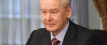 Эксперты огласили свои ожидания от результатов выборов мэра Москвы
