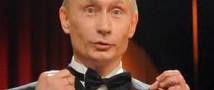 Путин не пойдет в отпуск
