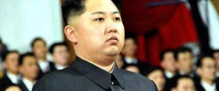 В КНДР расстреляли бывшую подругу Ким Чен Ына за съемку в порнографии