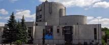В 2014 году планируют начать реконструкцию Московского театра имени Сац