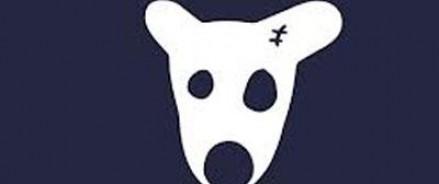 На «Вконтакте» подали в суд