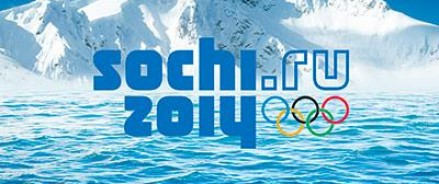 83% россиян положительно относятся к Играм-2014 в Сочи