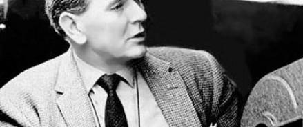 Умер кинооператор «Звездных войн» Гилберт Тейлор