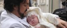 Филипп Киркоров сказал свое мнение о матери своих детей