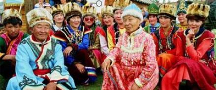 Экспозиция европейских и азиатских памятников искусства в Алтайском художественном музее