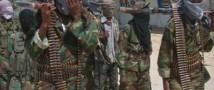 Группировка «Аш-Шабаб» угрожает новыми терактами в Кении