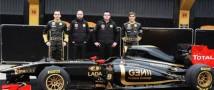 Команда Формулы-1 Lotus может поменять название на Renault