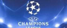 Бавария уверенно выиграла Шальке со счетом 0:4