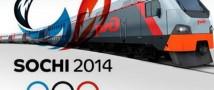 Начата продажа билетов на первый в Российской Федерации двухэтажный пассажирский поезд