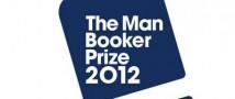 Отныне в Букеровской премии смогут принять участие авторы со всего мира