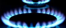 Российский кредит на газ не будет использован Украиной