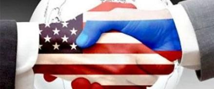 США и Россия утвердили резолюцию по поводу Сирии