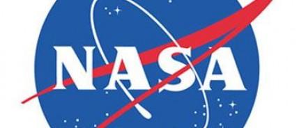 Сегодня американский грузовой корабль «Сигнус» доставит груз на МКС