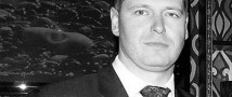 Убийца Д.Вишернева ранее был связан с боевиками