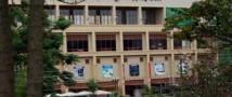 В Найроби прогремело два взрыва