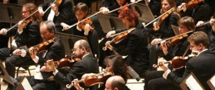 В Самаре пройдёт фестиваль с участием мировых исполнителей классической музыки
