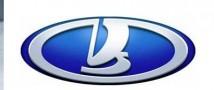 АвтоВАЗ завершает подготовку к совместному производству двигателей с компанией Renault