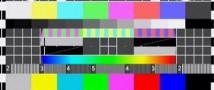 К середине 2018 аналоговое телевиденье полностью отключат