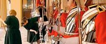 Открыта вакансия «хранителя времени» королевы в Букингемском дворце