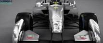"""Formula E — """"Зеленое"""" будущее автоспорта"""