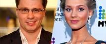 Незаконный брак Харламова и Асмус