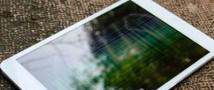Для iPad Opera выпустила специальный браузер
