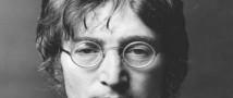 На аукцион выставят потерянное интервью с Джоном Ленноном