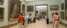 Льготы для студентов и учеников в музеях