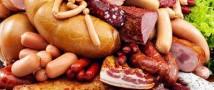 Россельхознадзор вернул партию мяса из Белоруссии
