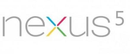 Nexus 5 и Android 4.4 – объявлена дата выхода