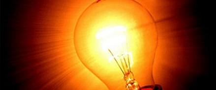 Норма тарифного потребления электроэнергии