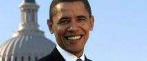 Обама ждет одобрения Конгресса на атаку Сирии