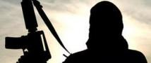На Филиппинах повстанцы захватили 20 заложников