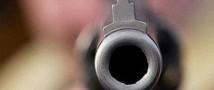 Ректора Московского института будут судить за попытку организации убийства