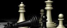 В Москве открылась шахматная выставка