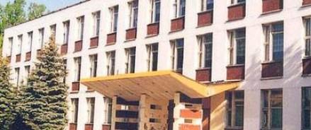 В Дагестанской школе предупредили теракт